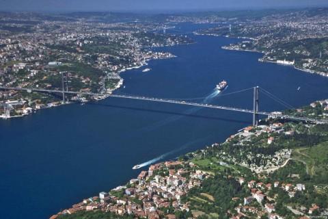 İstanbul Petek Temizleme